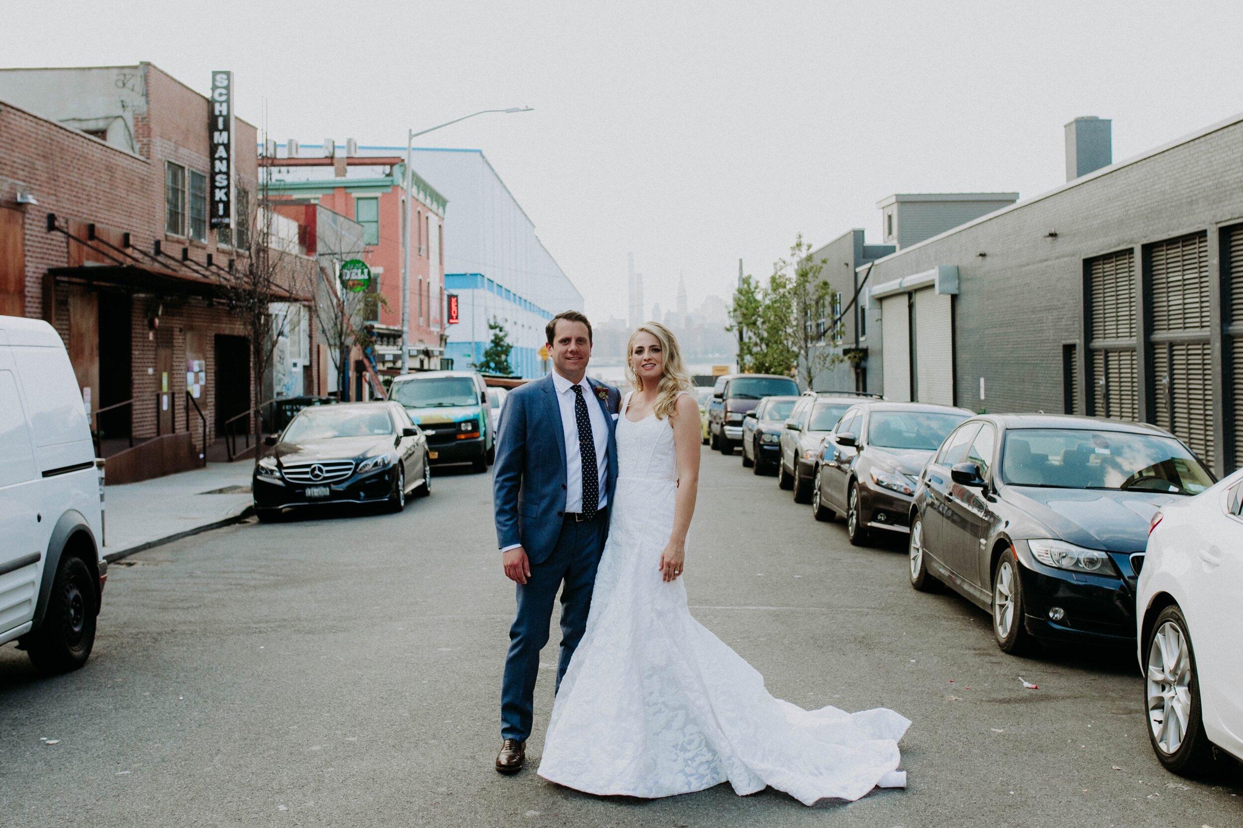 brooklyn-wedding-photographer-amber-gress-0159-.JPG