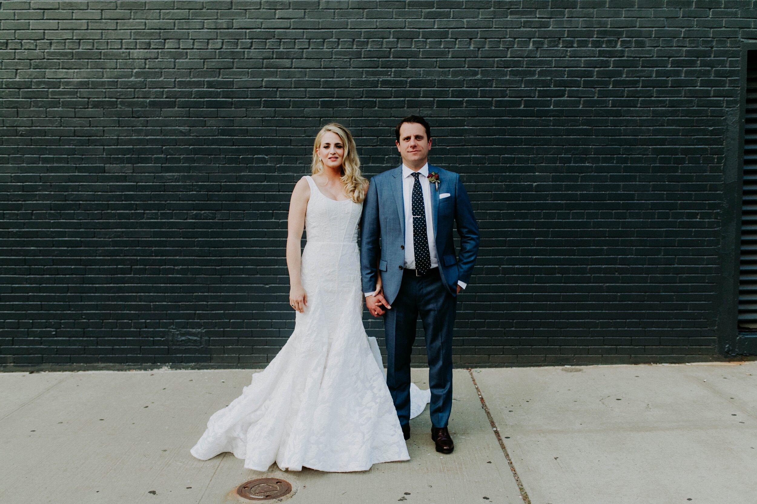 brooklyn-wedding-photographer-amber-gress-0194-.JPG