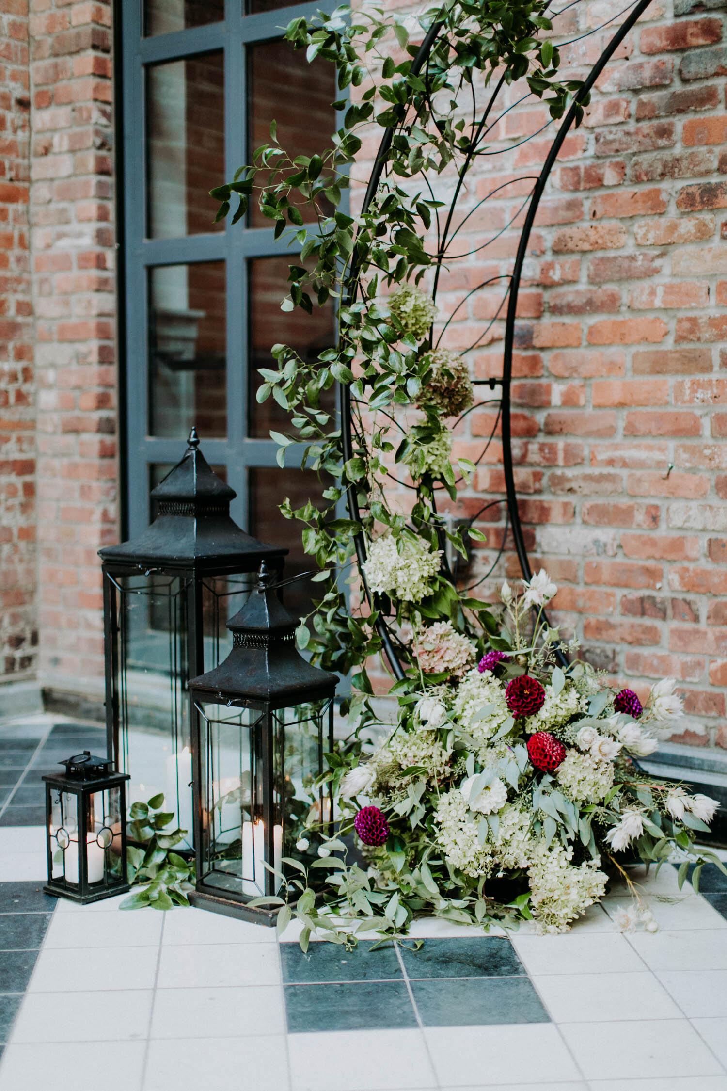 brooklyn-wedding-photographer-amber-gress-0426-.jpg