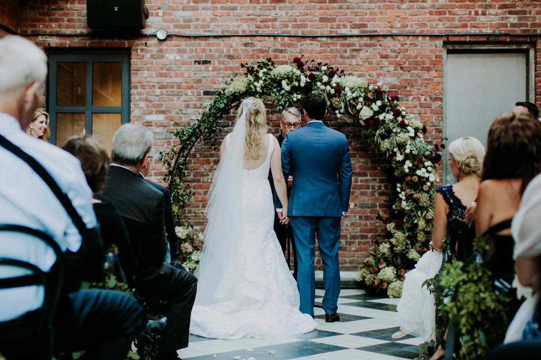 brooklyn-wedding-photographer-amber-gress-0396-.jpg