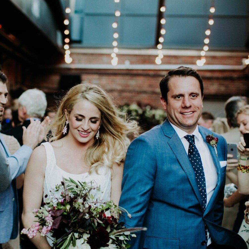 brooklyn-wedding-photographer-amber-gress-0413-.jpg