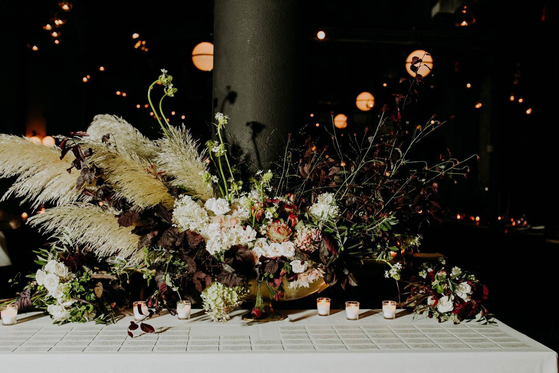 brooklyn-wedding-photographer-amber-gress-0438-.jpg