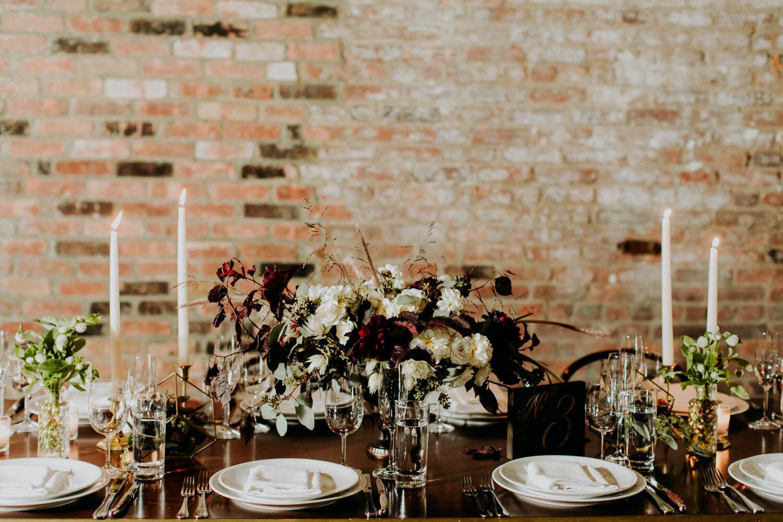 brooklyn-wedding-photographer-amber-gress-0464-.jpg