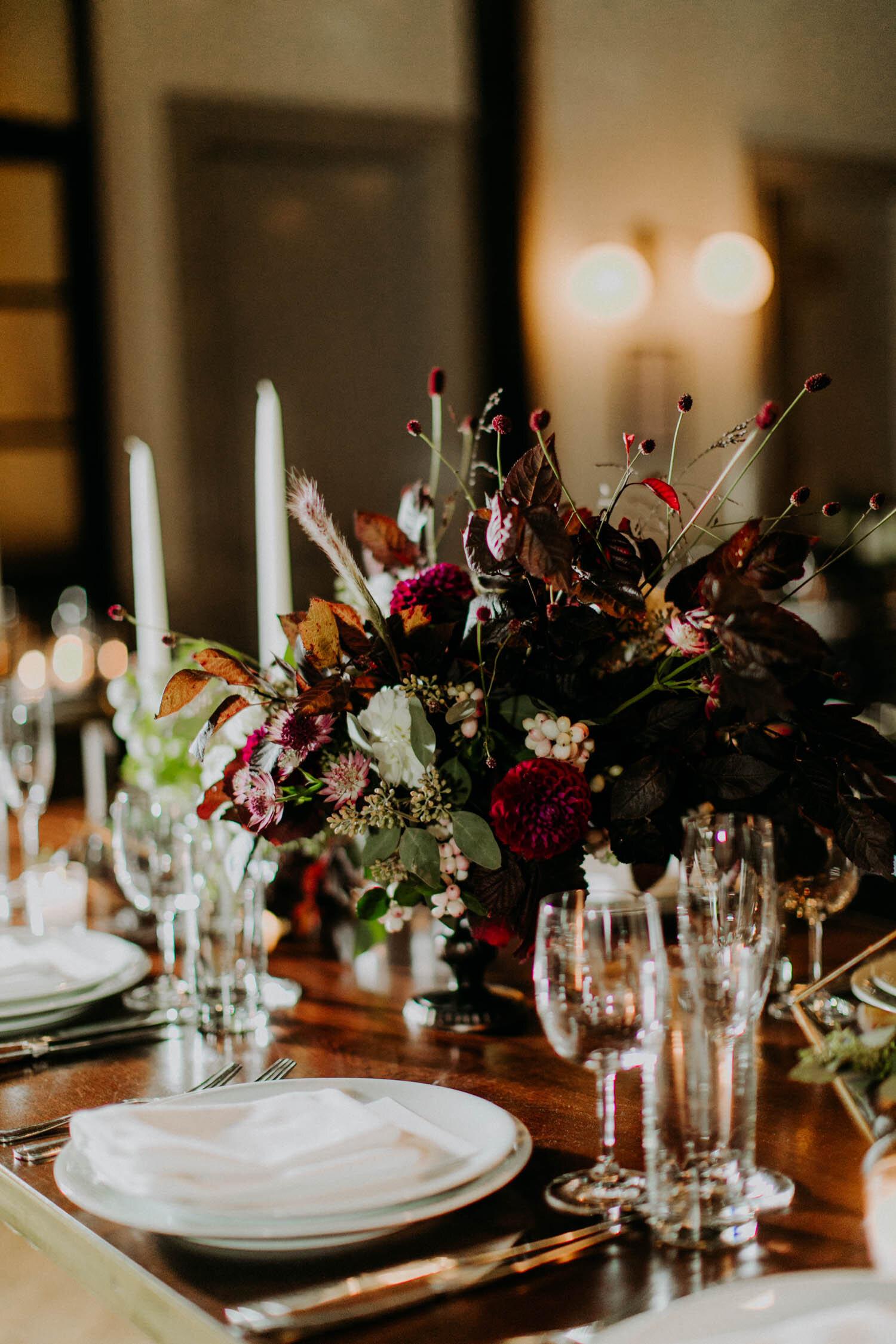 brooklyn-wedding-photographer-amber-gress-0455-.jpg
