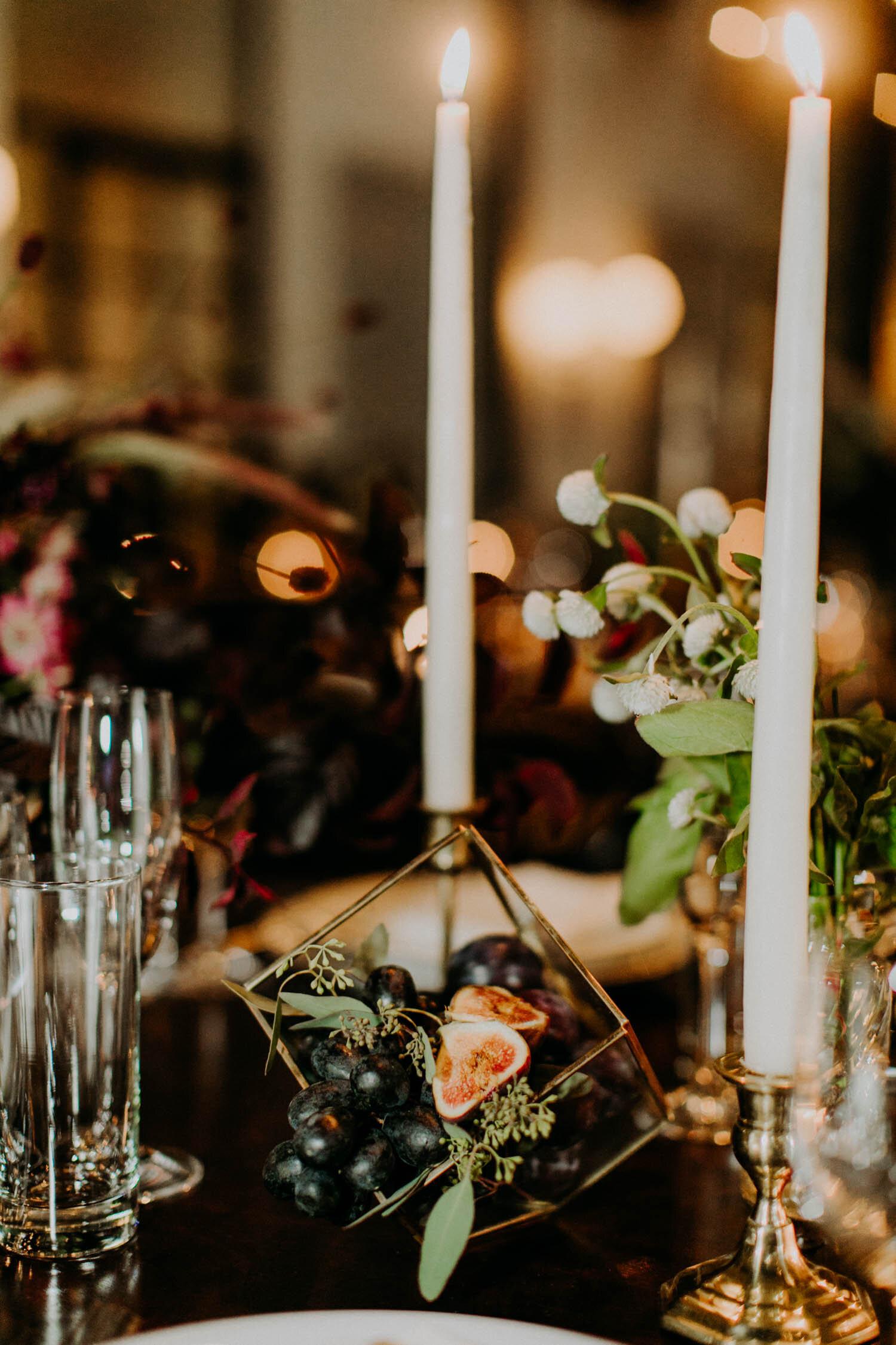 brooklyn-wedding-photographer-amber-gress-0457-.jpg