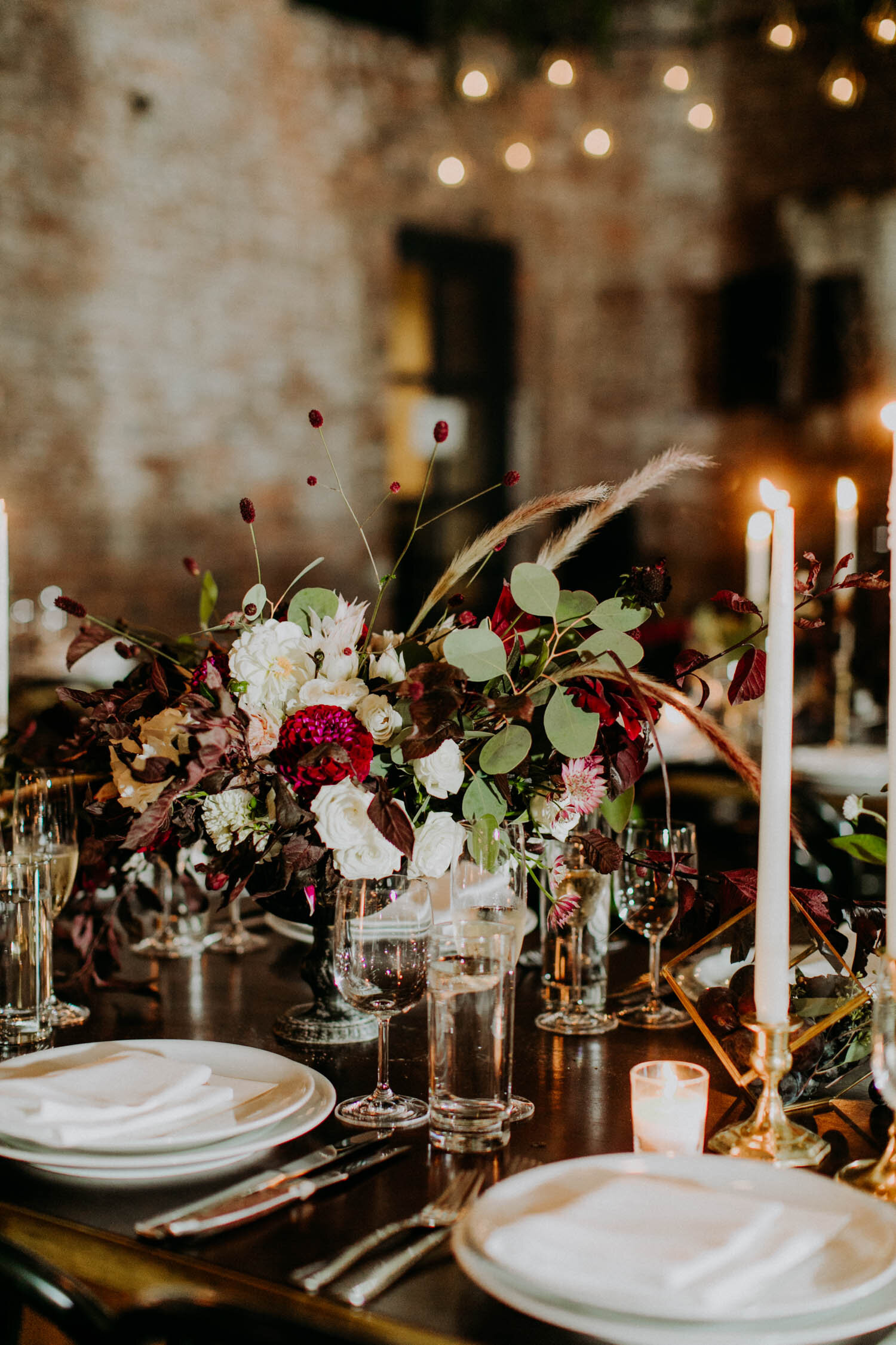 brooklyn-wedding-photographer-amber-gress-0471-.jpg
