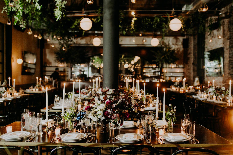 brooklyn-wedding-photographer-amber-gress-0469-.jpg