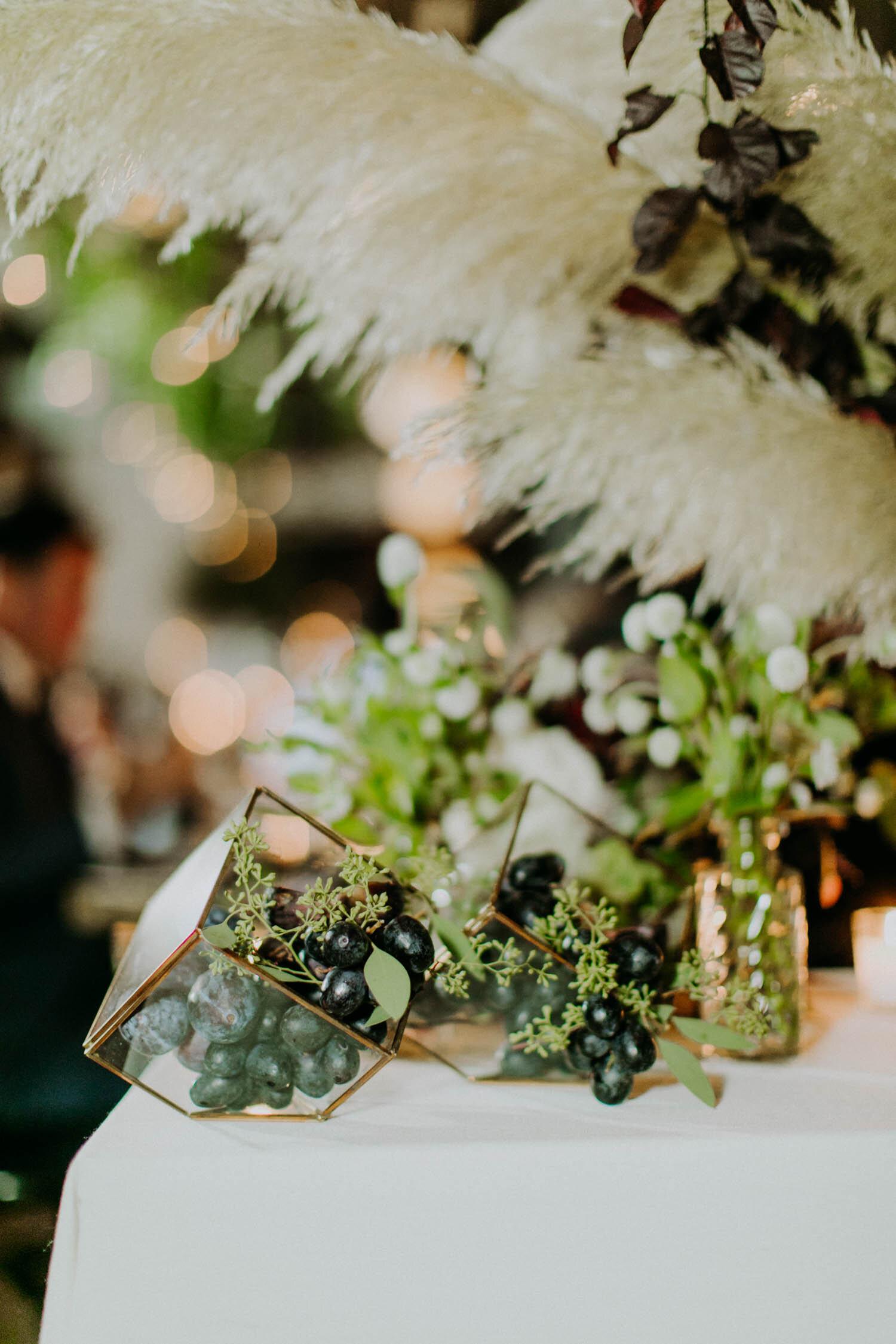brooklyn-wedding-photographer-amber-gress-0475-.jpg