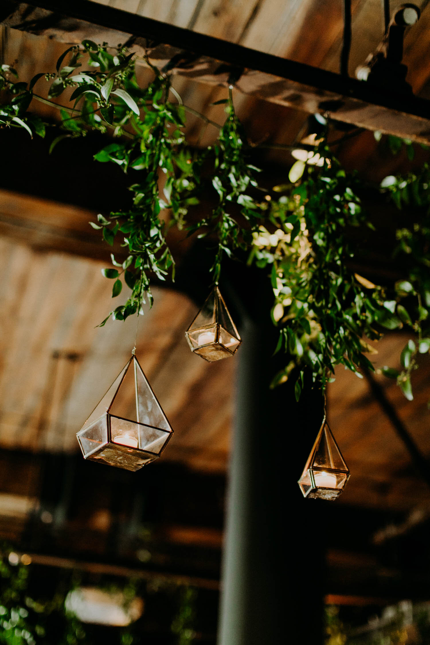 brooklyn-wedding-photographer-amber-gress-0463-.jpg