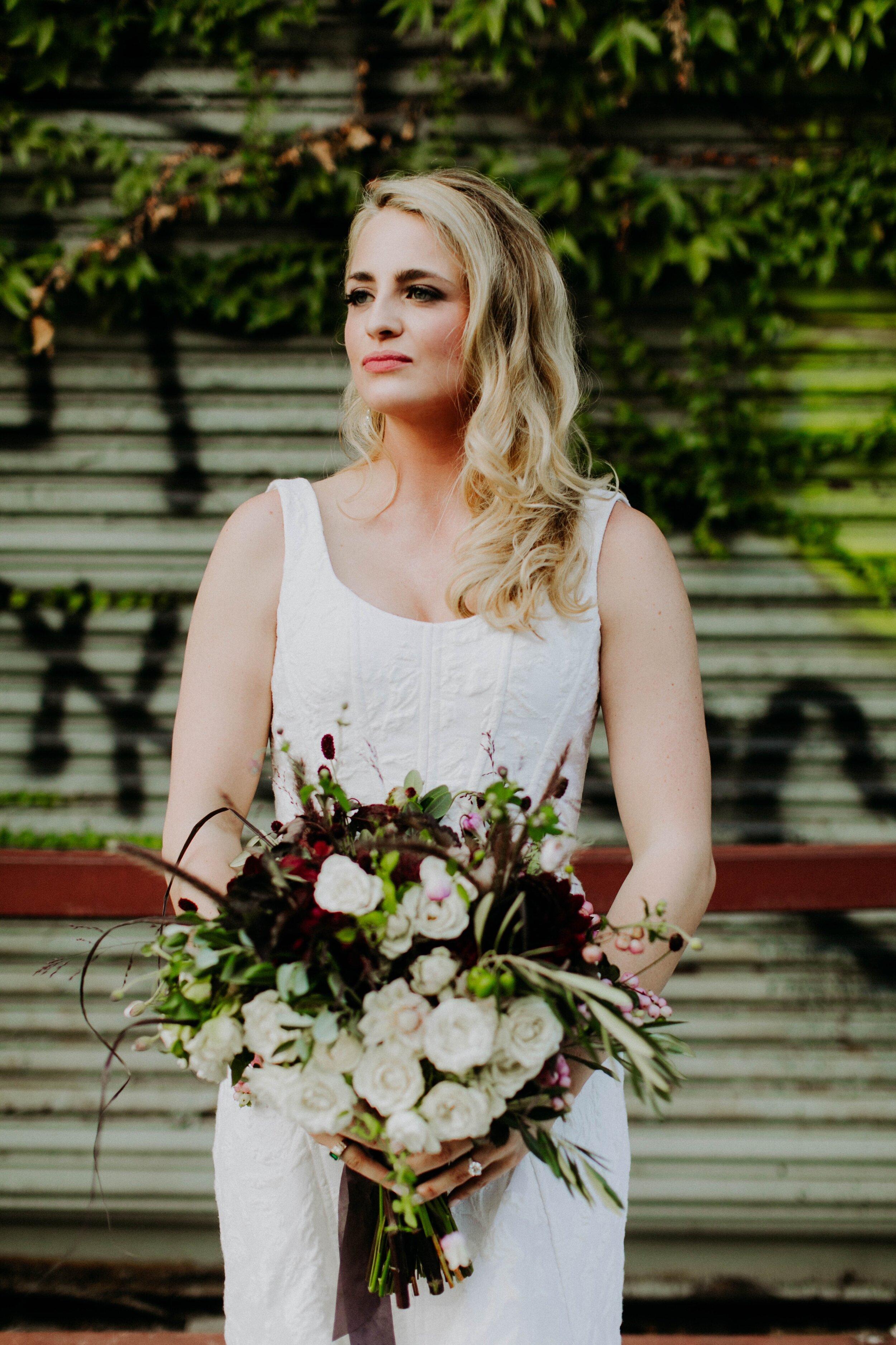 brooklyn-wedding-photographer-amber-gress-0192-JPG.JPG
