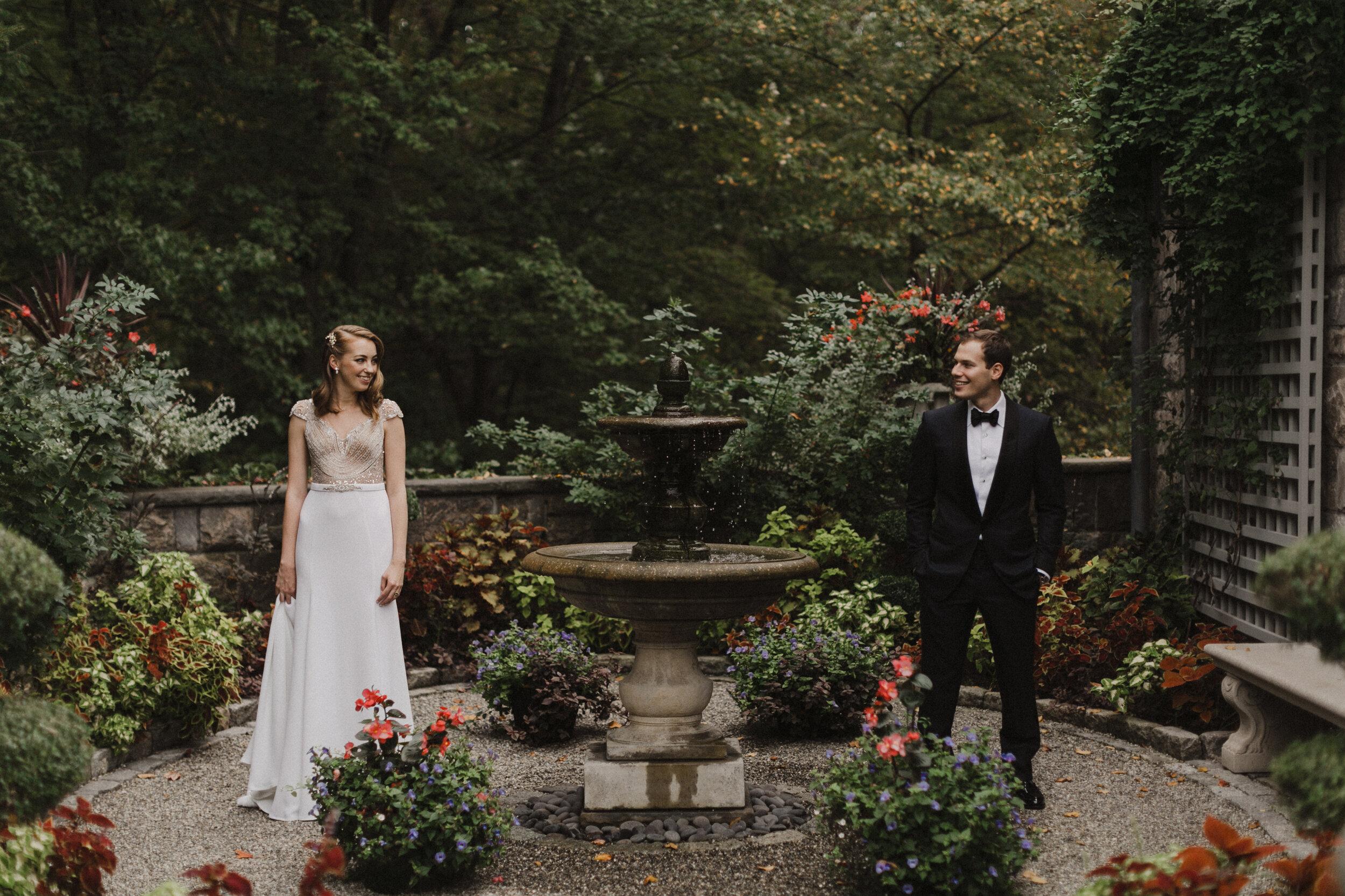 JARED-GRACE-WEDDING-187.jpg