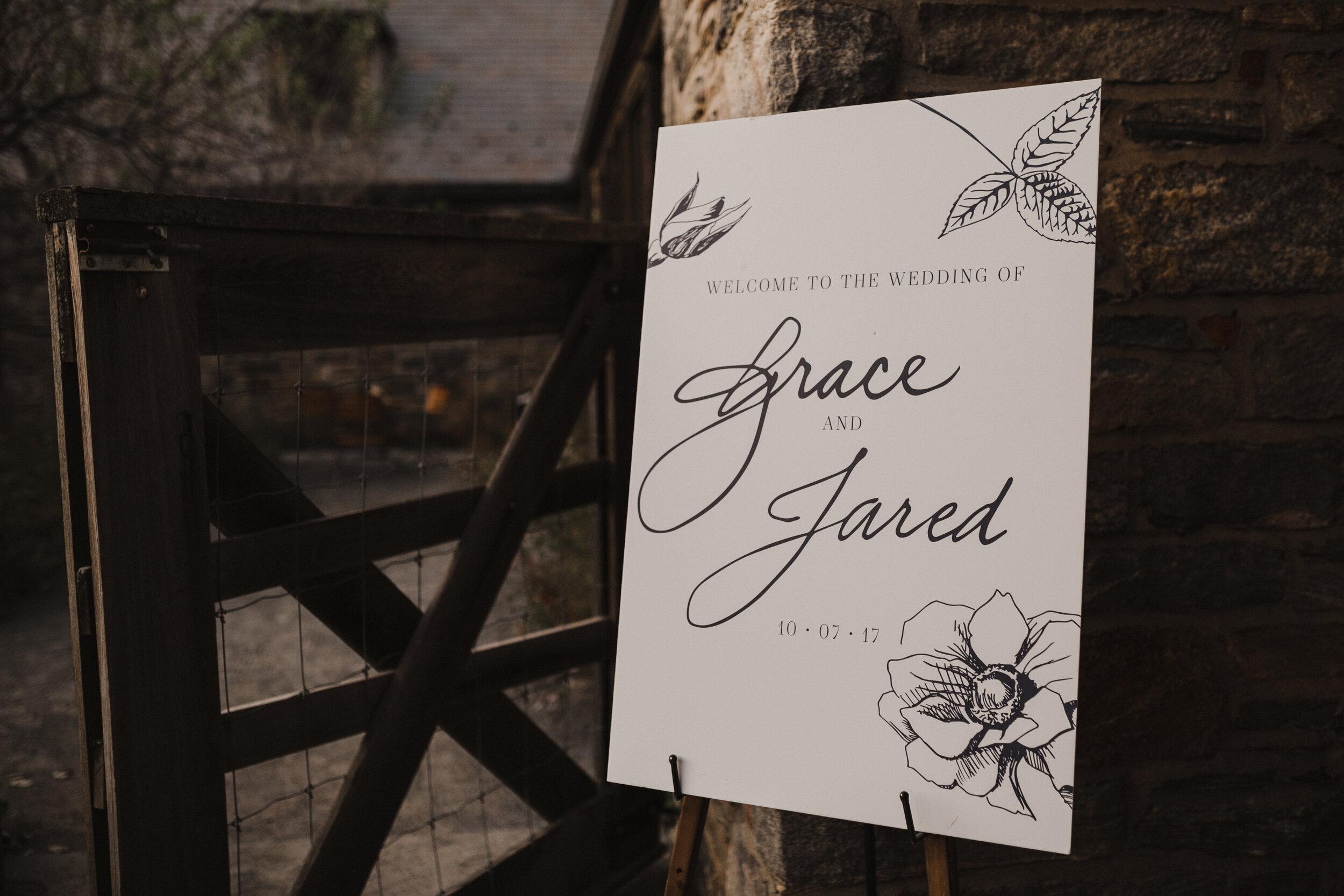 JARED-GRACE-WEDDING-459.jpg
