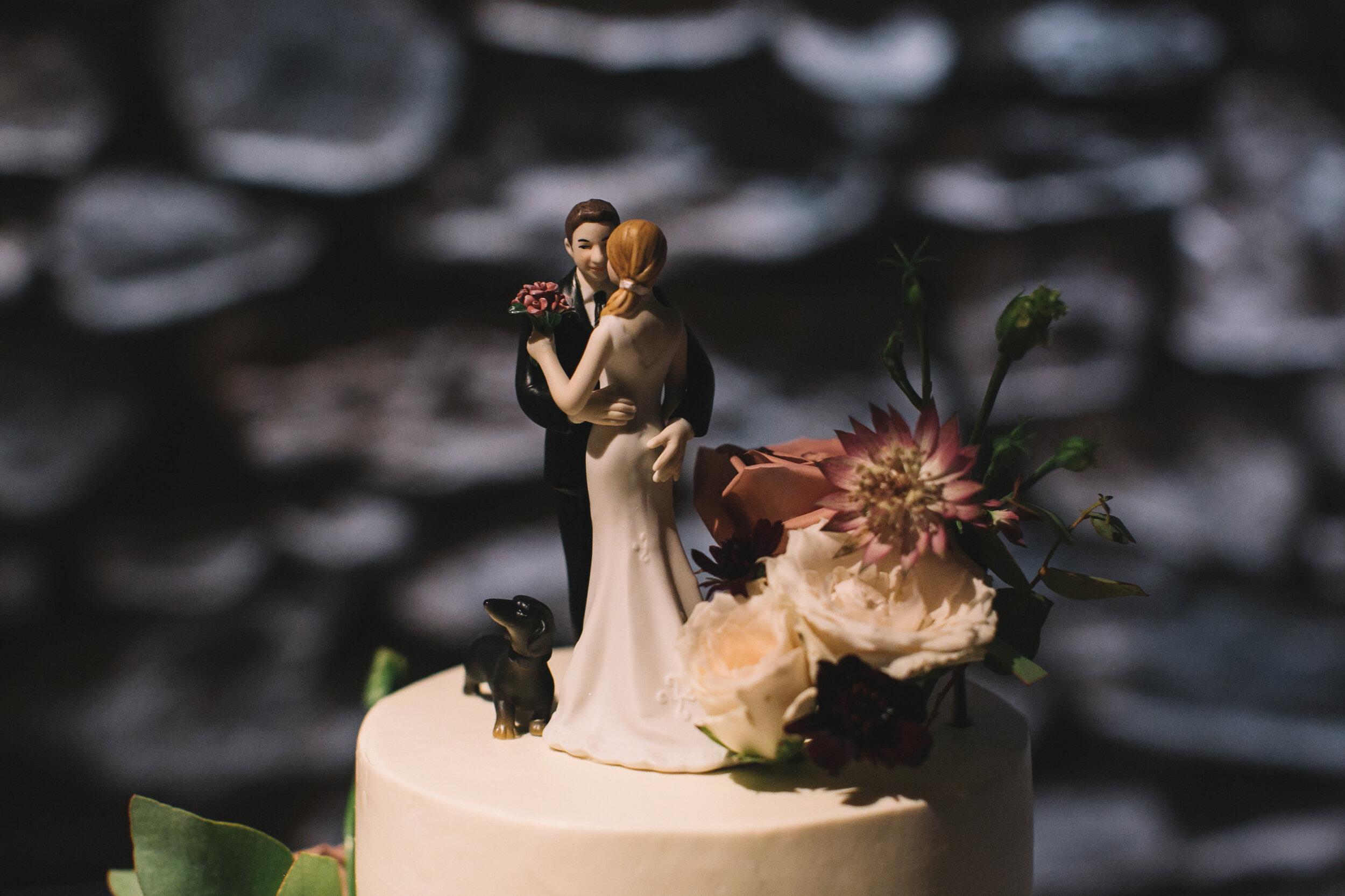 JARED-GRACE-WEDDING-628.jpg