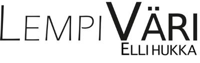lempivari_logo