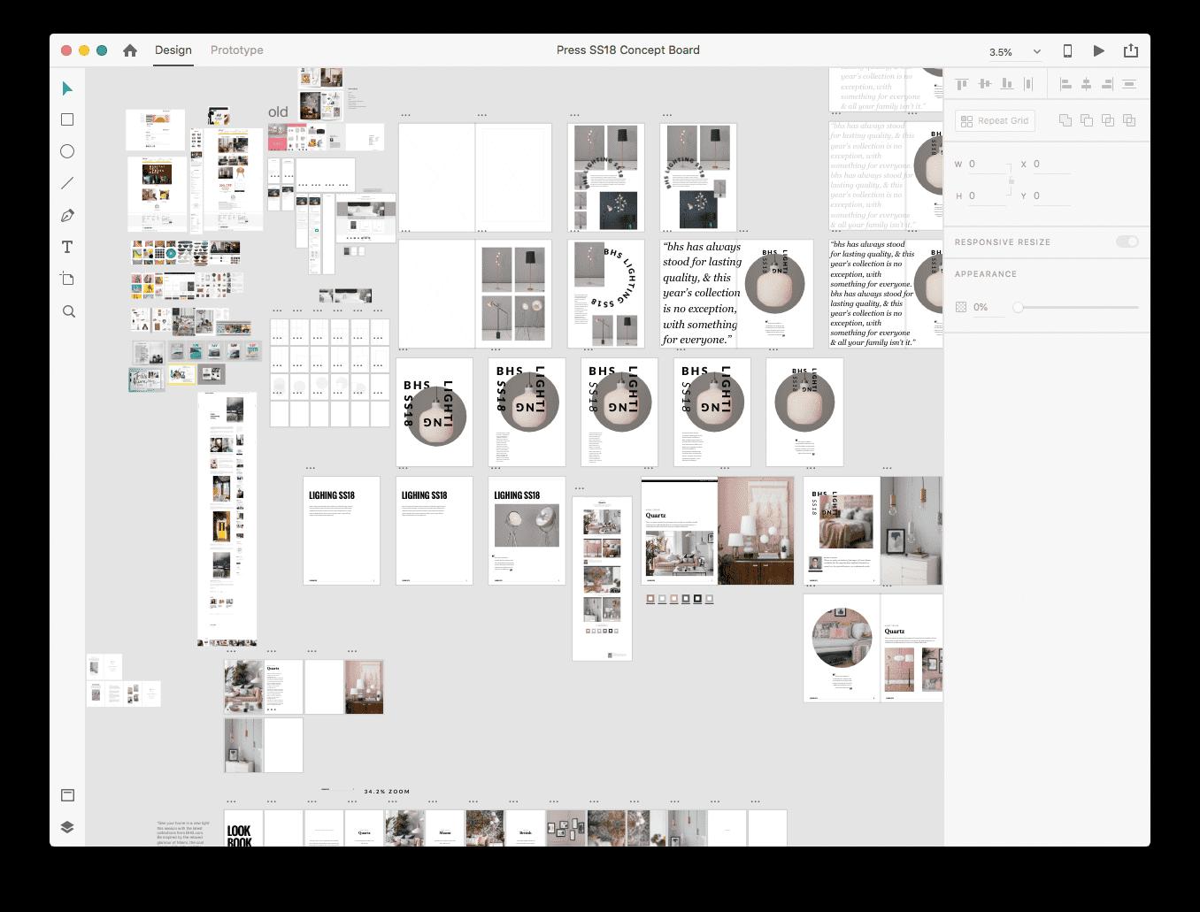 Press_Workspace_Screenshot.png