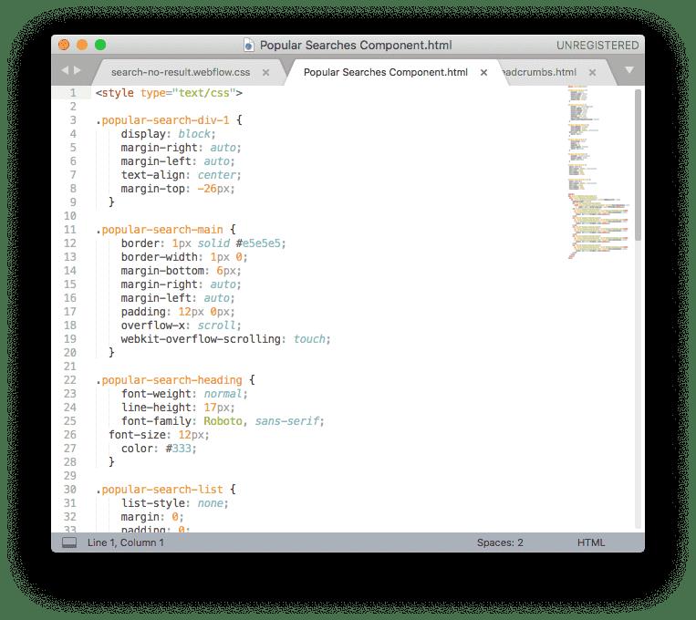 Screenshot 2018-11-29 at 19.09.59.png