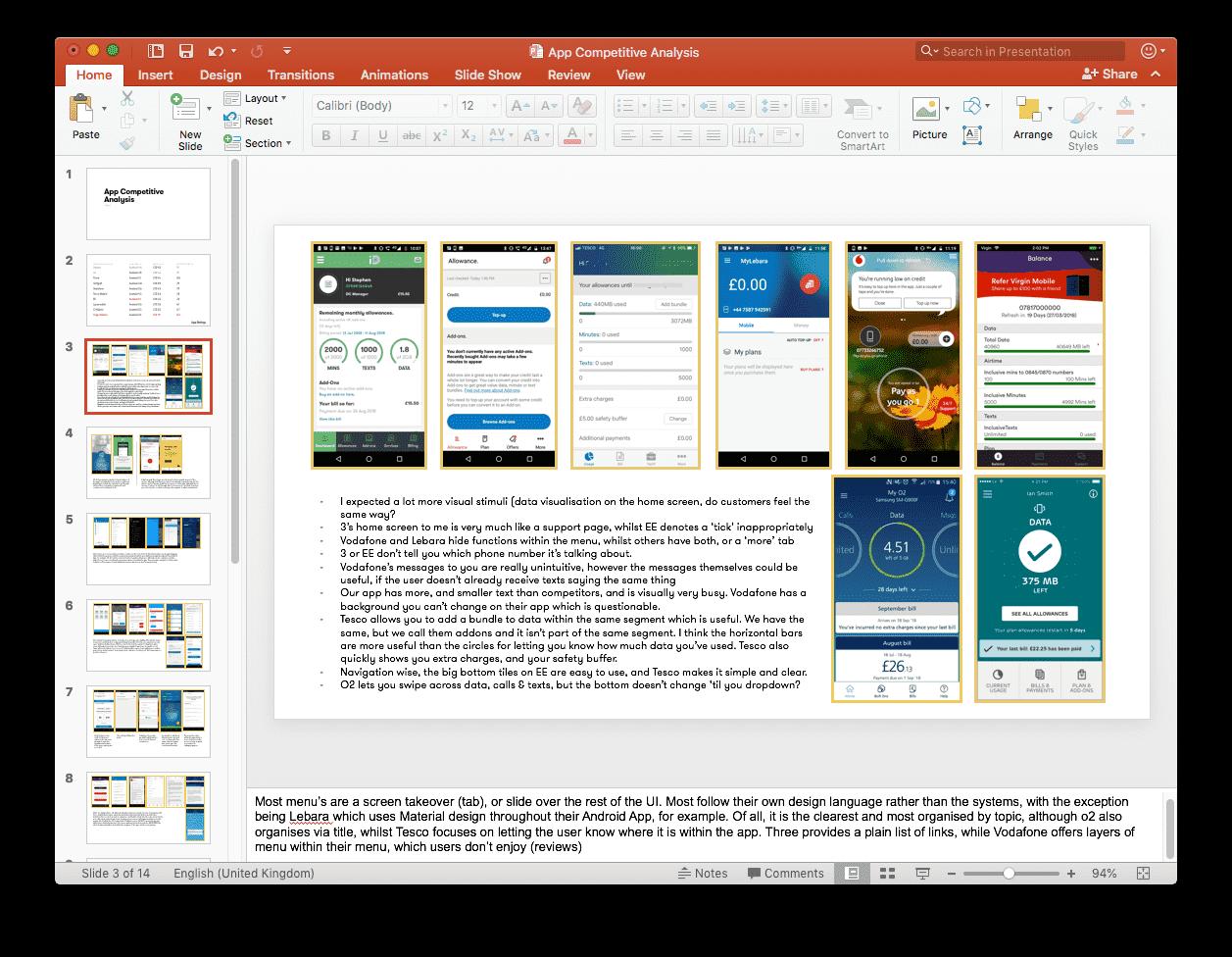 Screenshot 2018-11-29 at 21.59.52.png