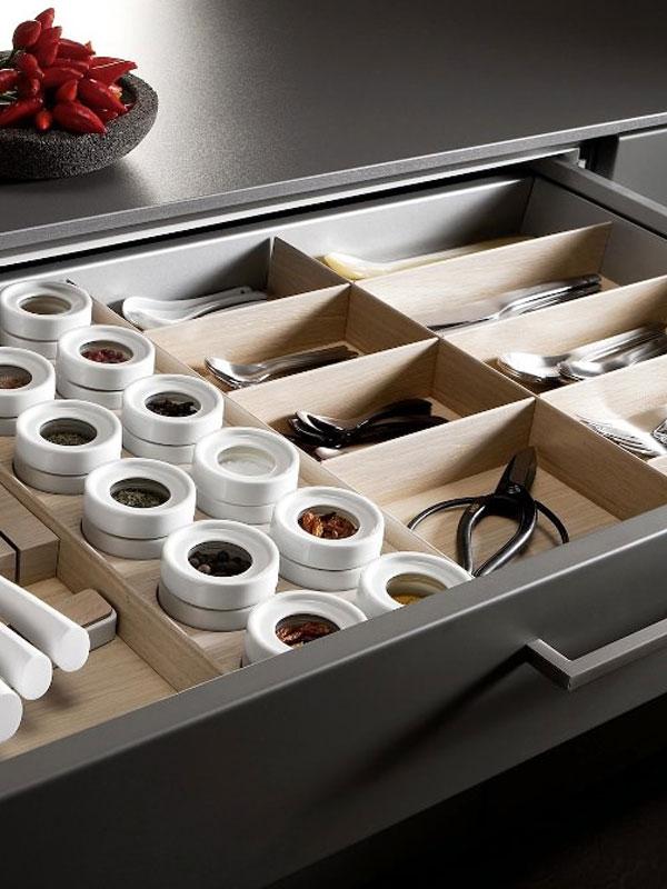 Bcutlery-drawers-modular-kitchen-design-cabinets.jpg