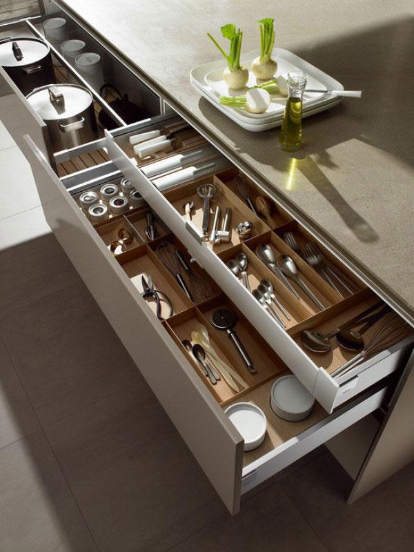cutlery-drawers-modular-kitchen-design-cabinets.jpg