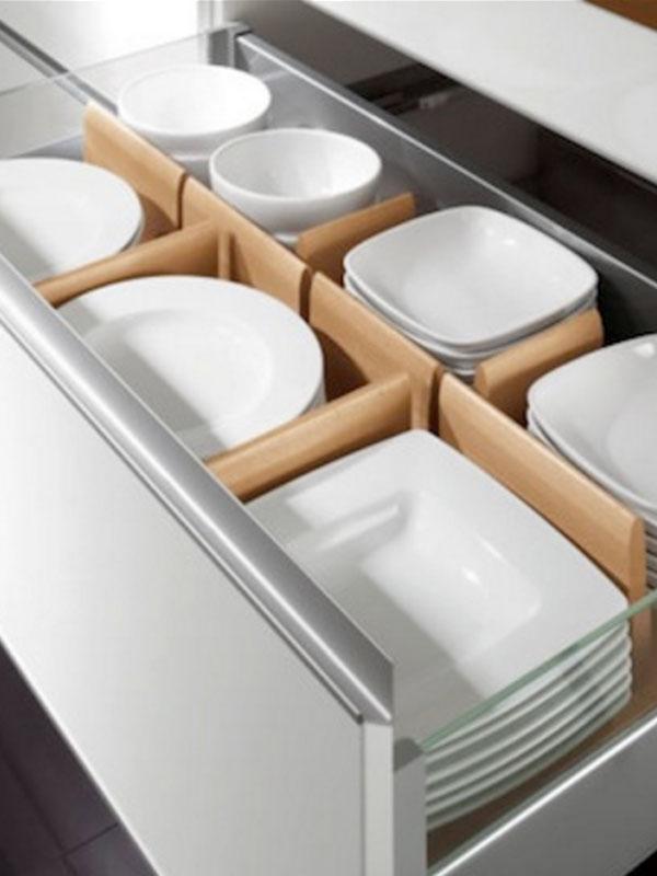 cC-utlery-drawers-modular-kitchen-design-cabinets.jpg