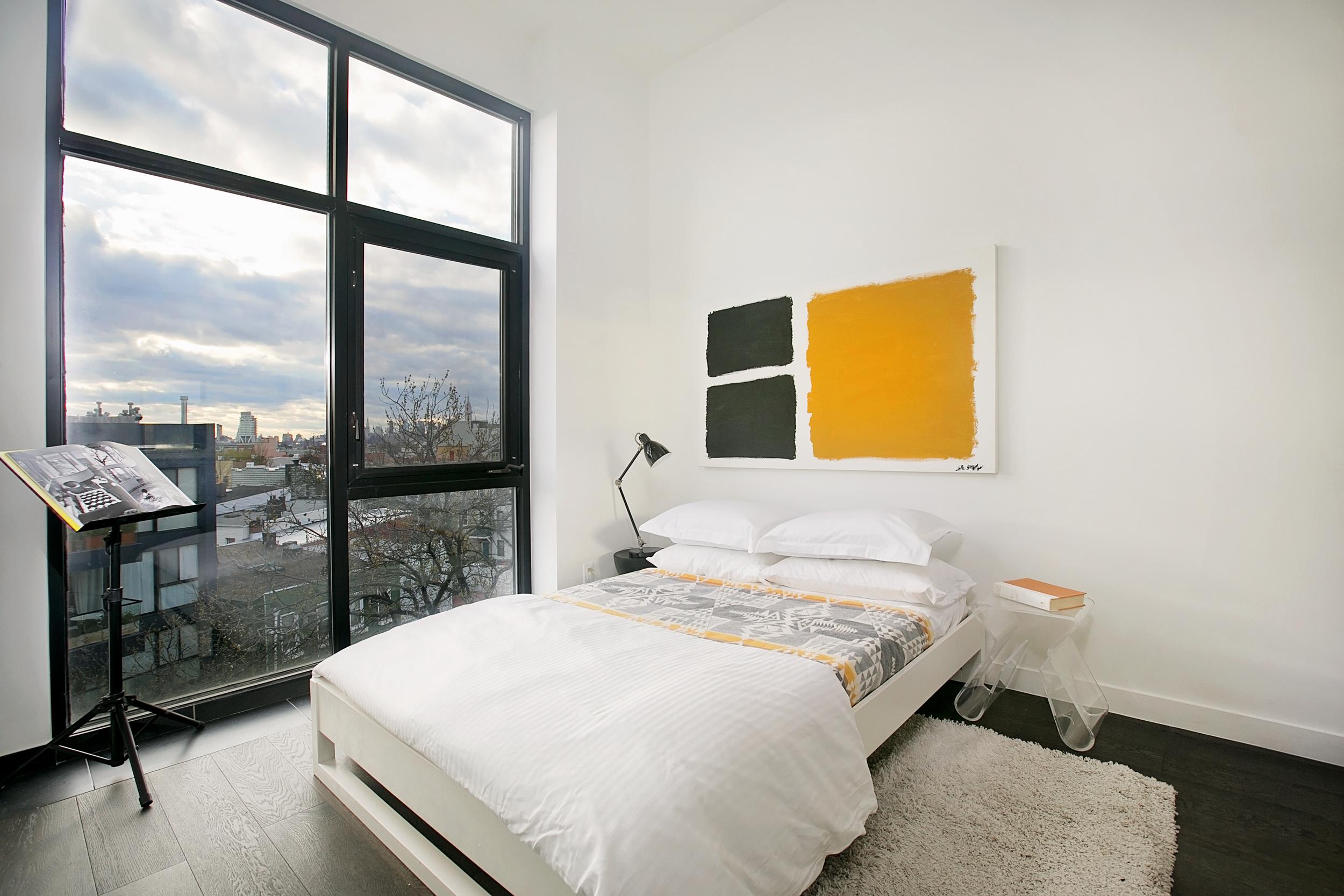 5C bedroom.jpg