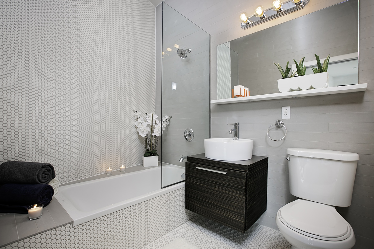 5B bath.jpg