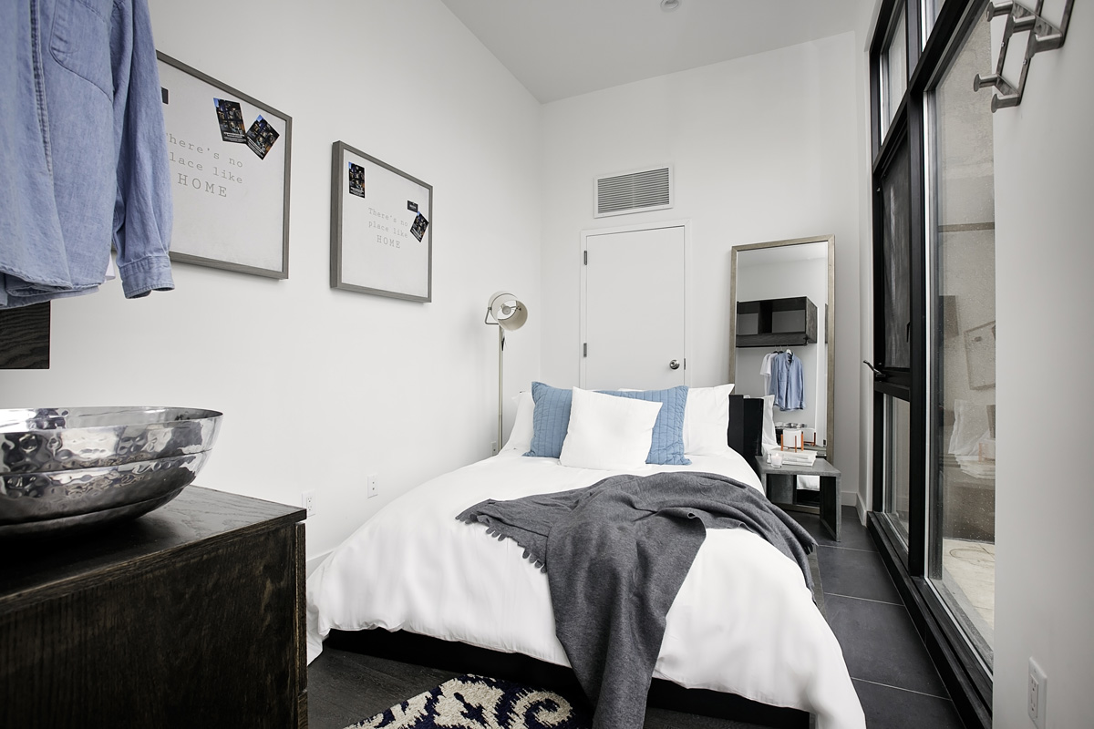 5B bed.jpg