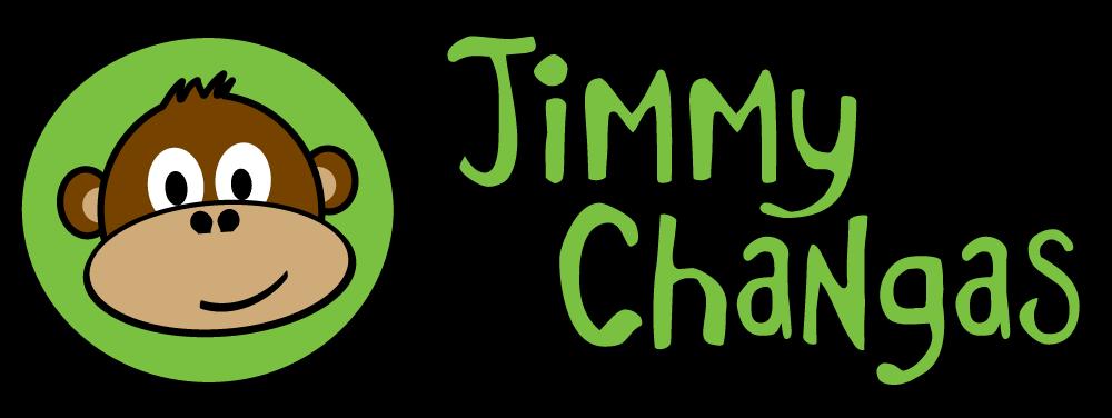 jimmy-changas-logo.png