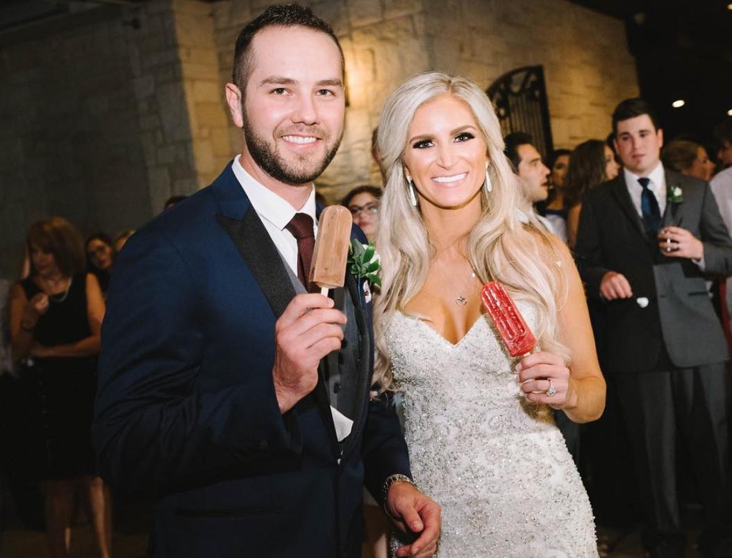 pop wedding.jpg