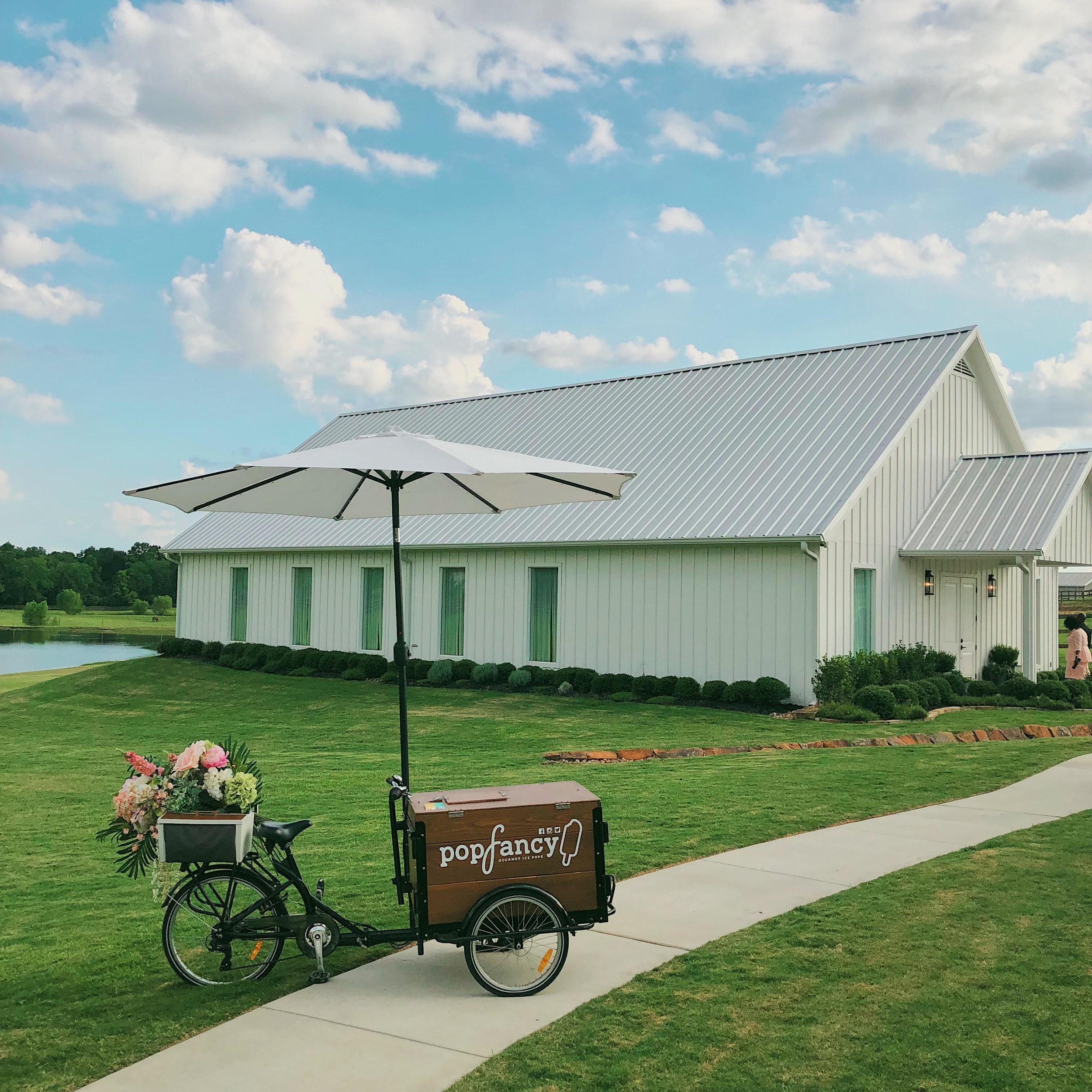 popfancy farm house wedding.jpg