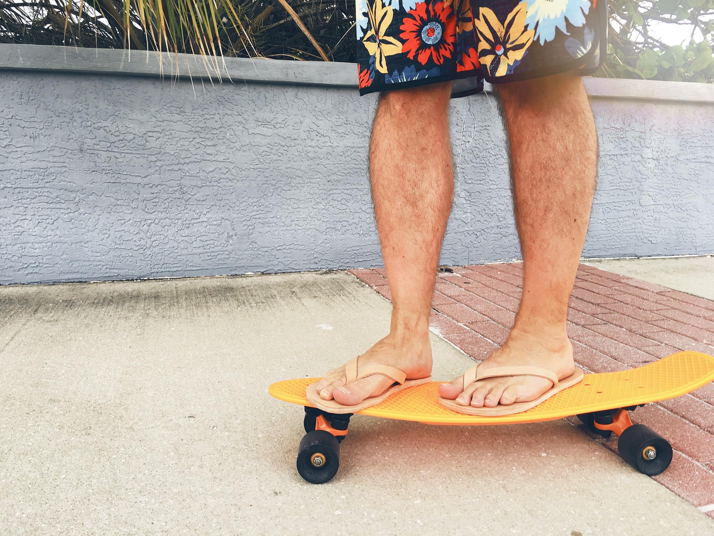 Olympian_Natuaral_Skateboard.jpg