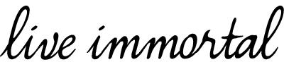 LiveImmortal_script_02.jpg