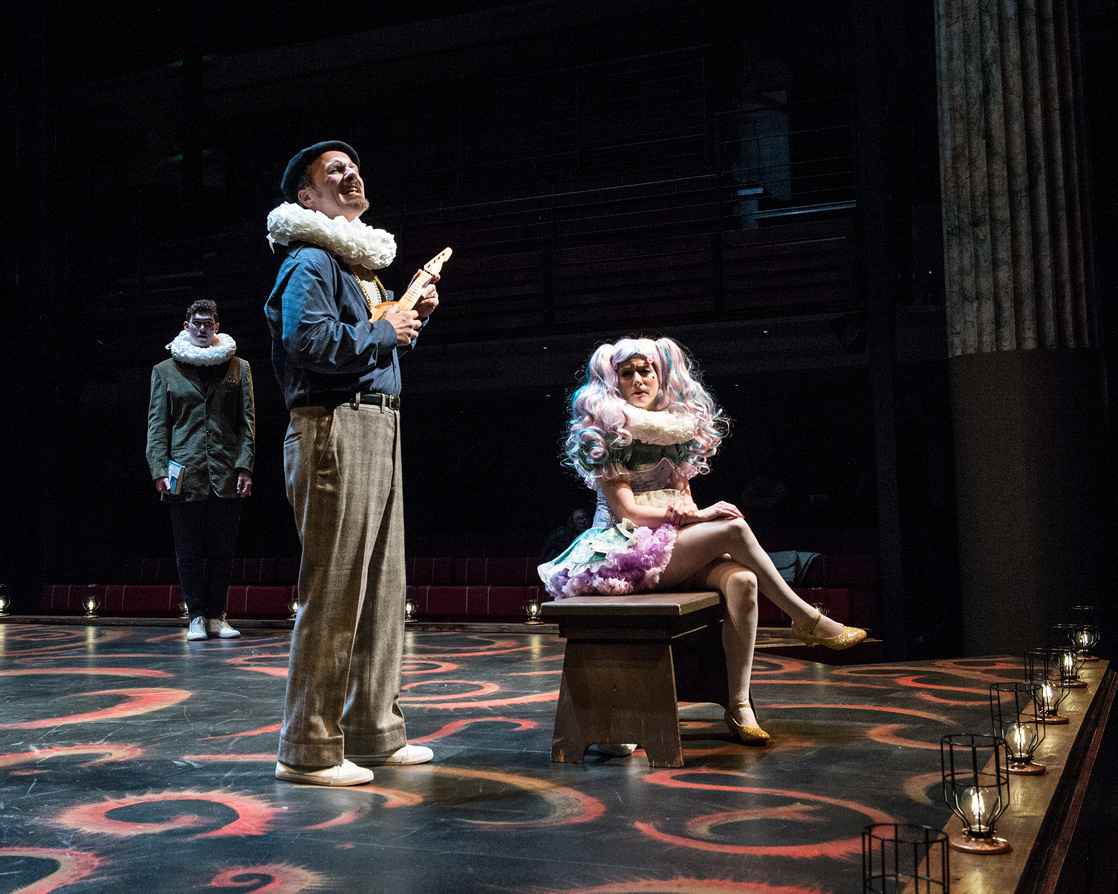 107_Taming of the Shrew-(ZF-7799-27601-1-007).jpg
