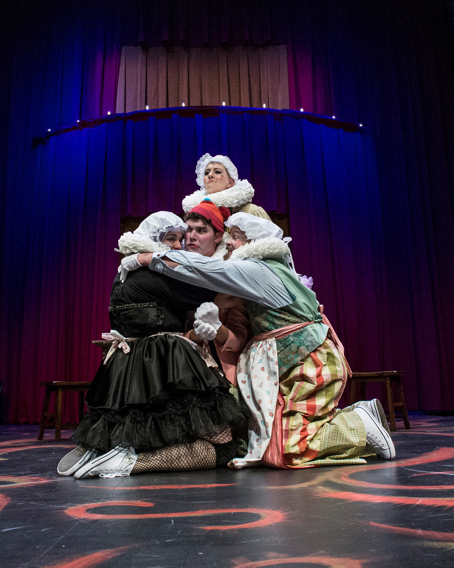 144_Taming of the Shrew-(ZF-7799-27601-1-011).jpg