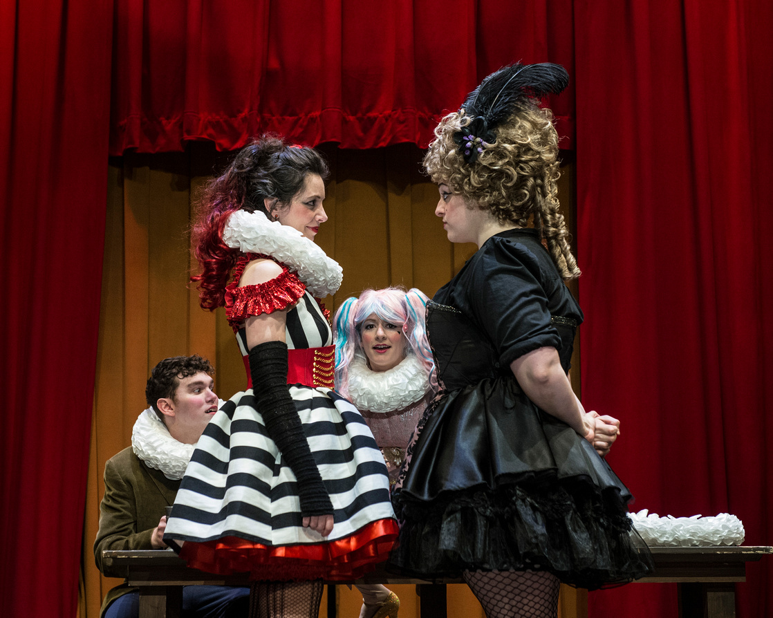235_Taming of the Shrew-(ZF-7799-27601-1-021).jpg