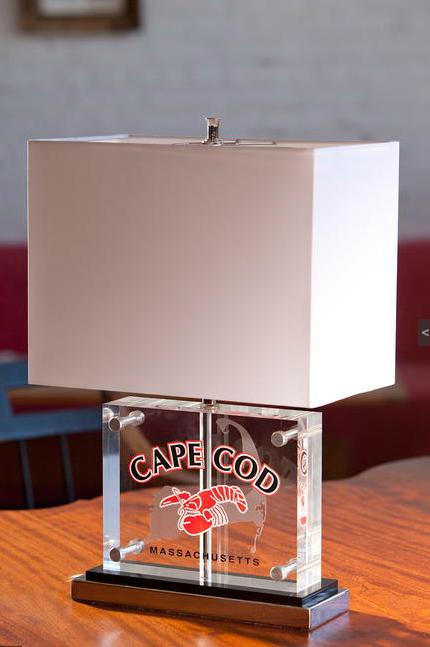 CapeCod-Lamp copy.png