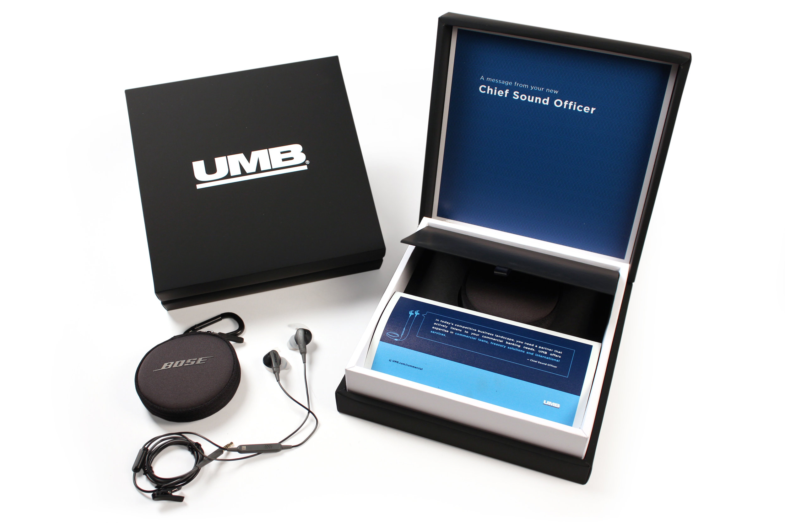 UMB-Bose-Box-hires.jpg