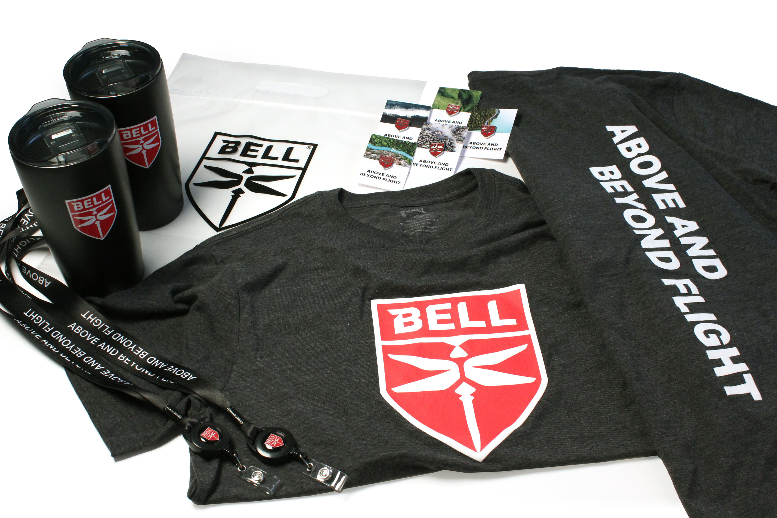 Bell-Launch-FullSet 1.jpg