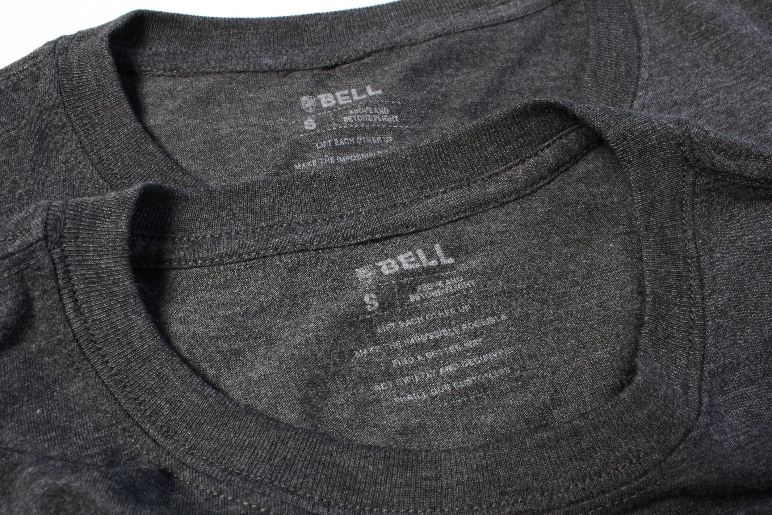 Bell-Launch-Tshirt-2.jpg