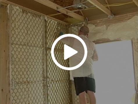 FULL VIDEO - PJT PANEL SYSTEM