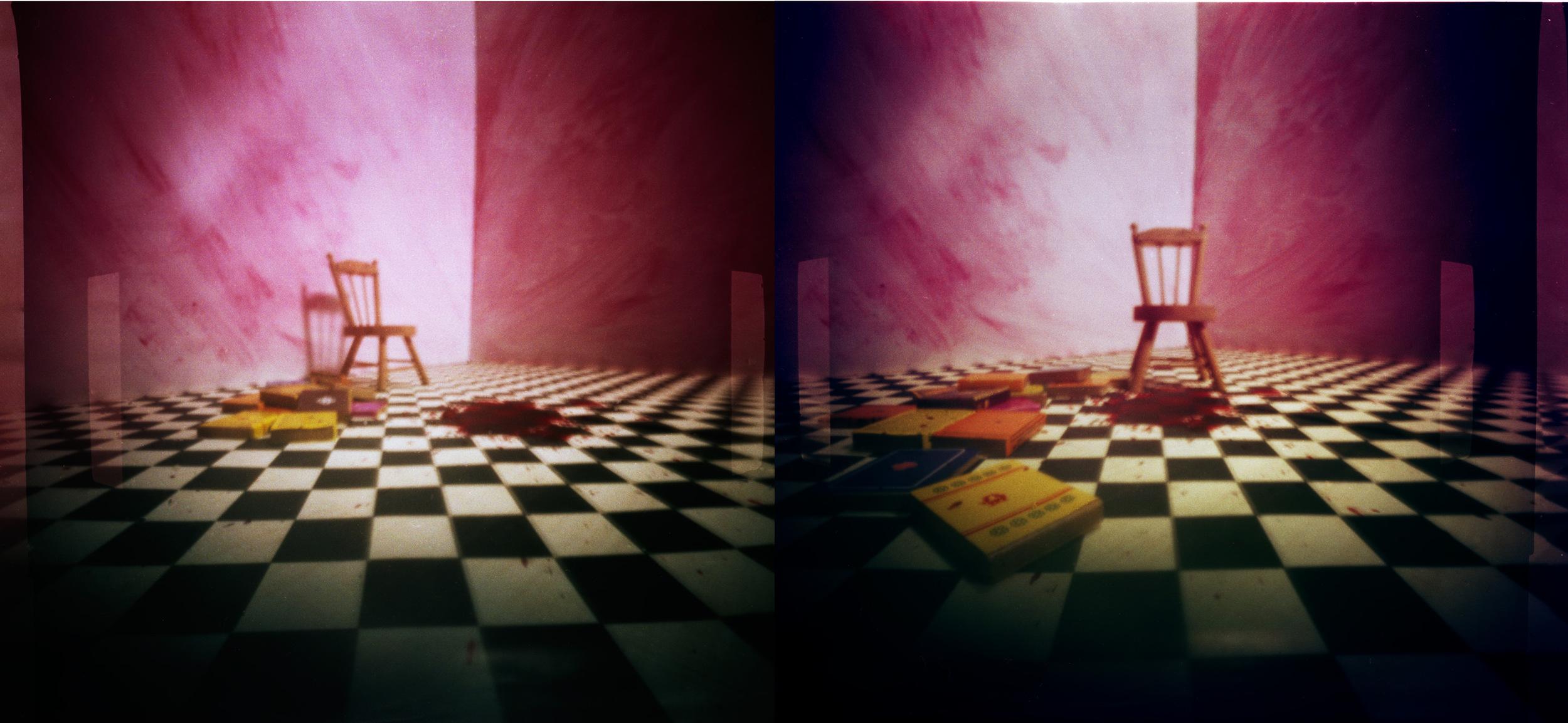 fairytalefinal2.jpg