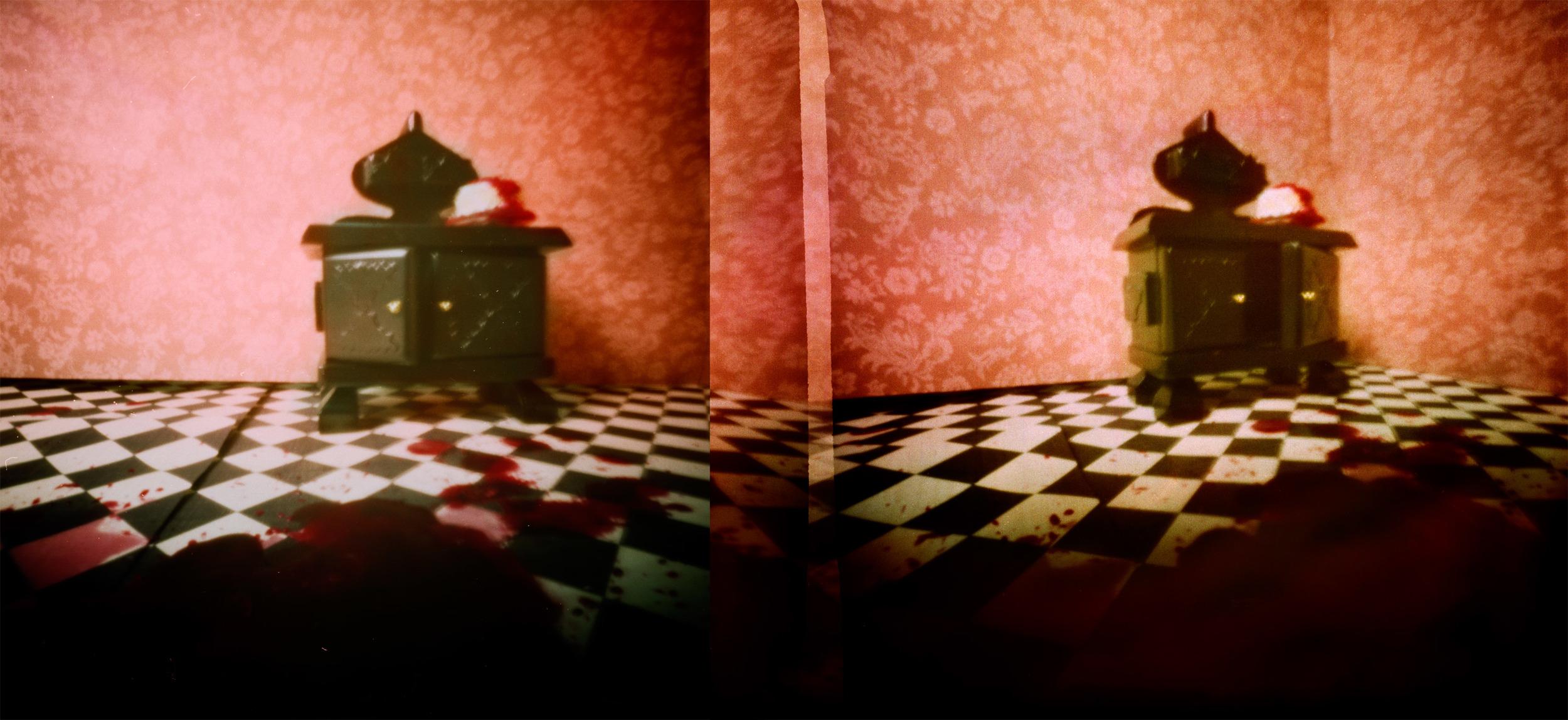 fairytalediptych1.jpg
