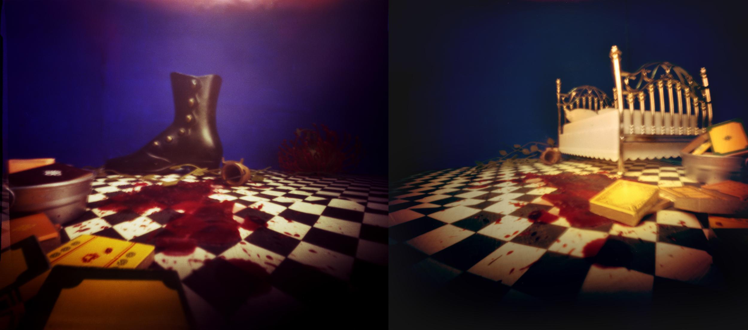 fairytalediptych5.jpg