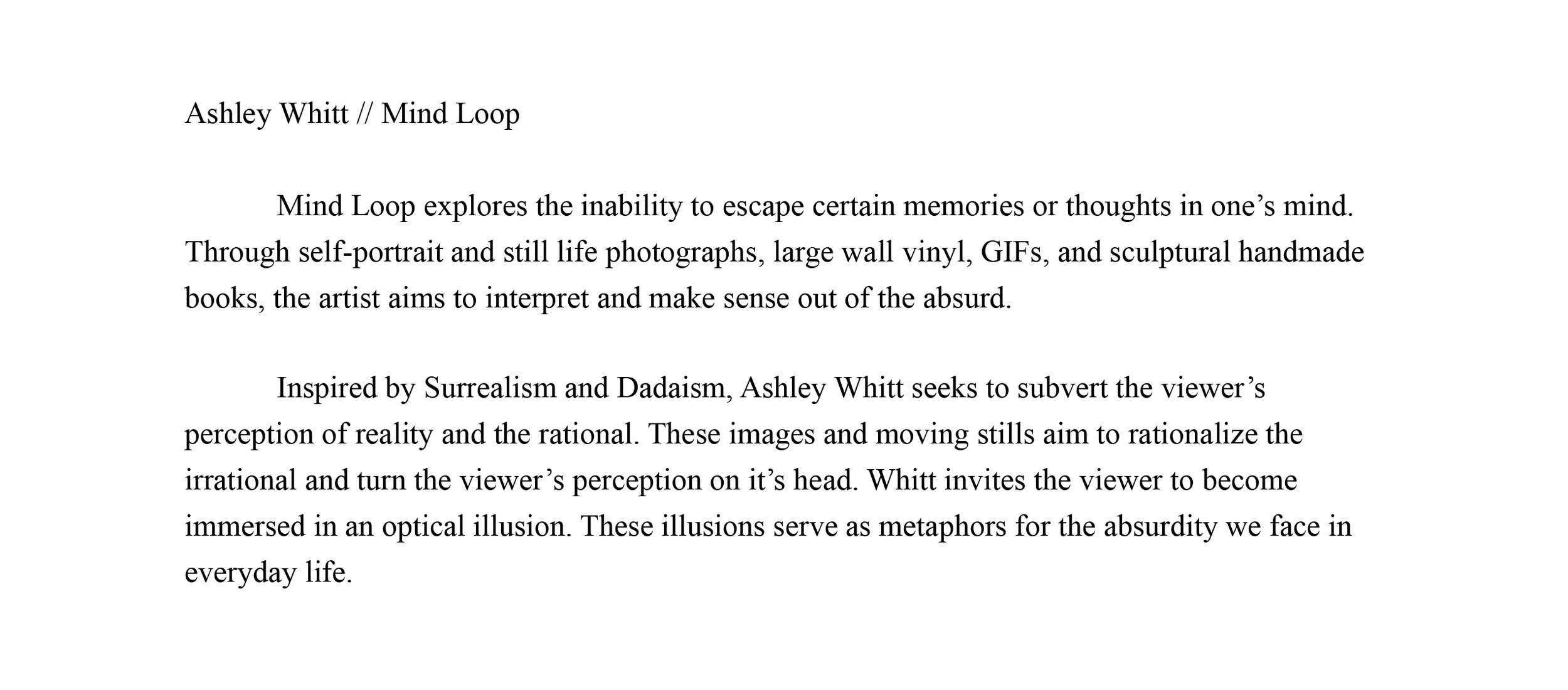 mind_loop_artist_statement_web.jpg