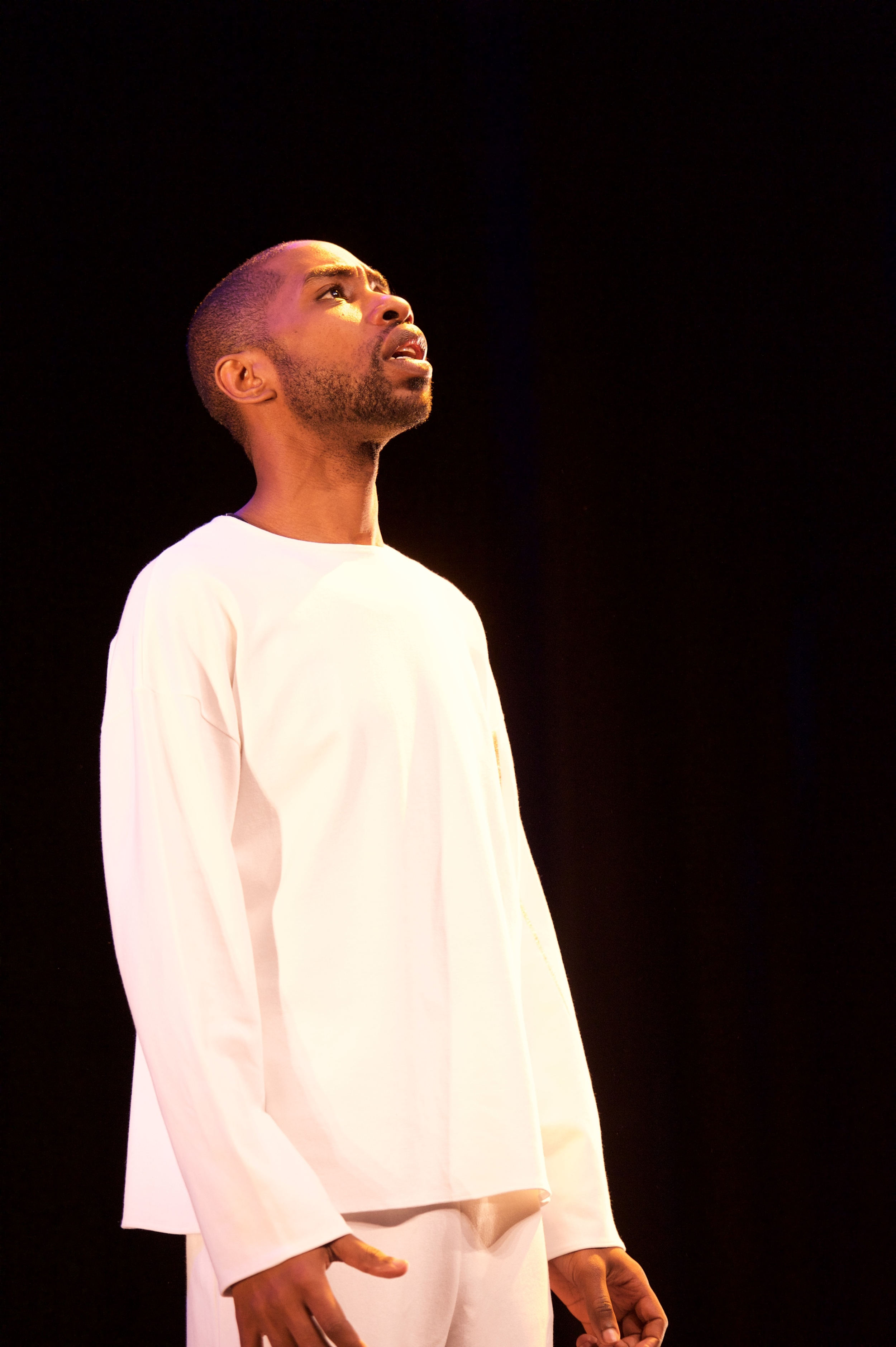Copy of And There Was War - Performance 33.jpg