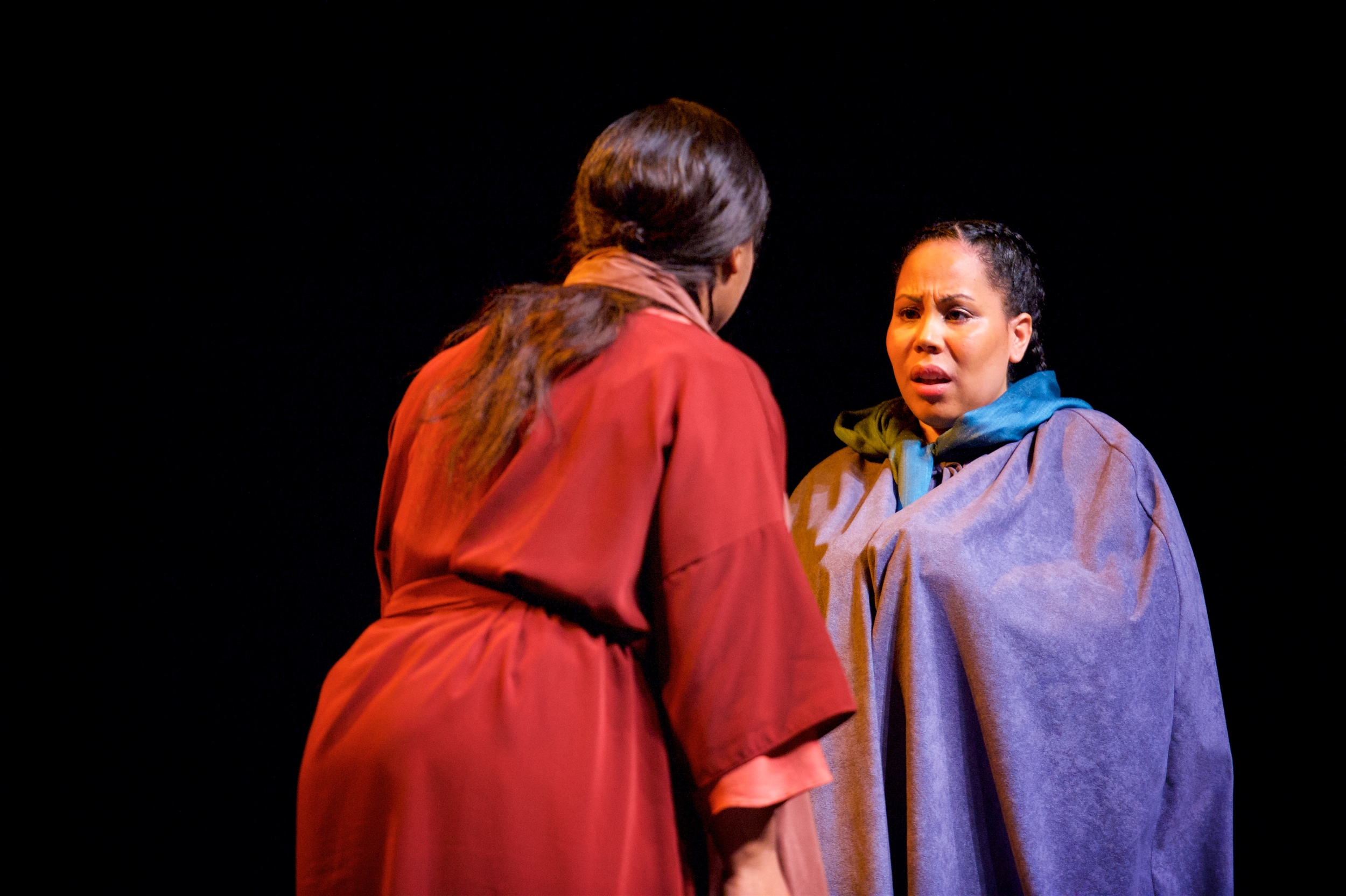 Copy of And There Was War - Performance 48.jpg