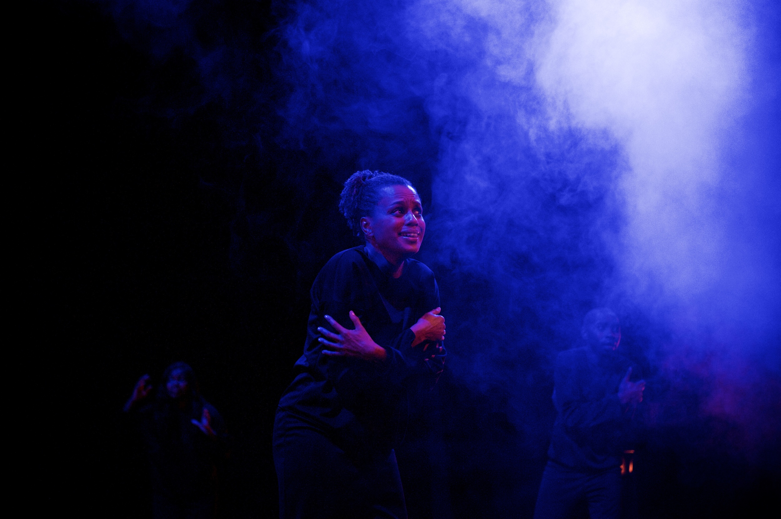 Copy of And There Was War - Performance 91.jpg