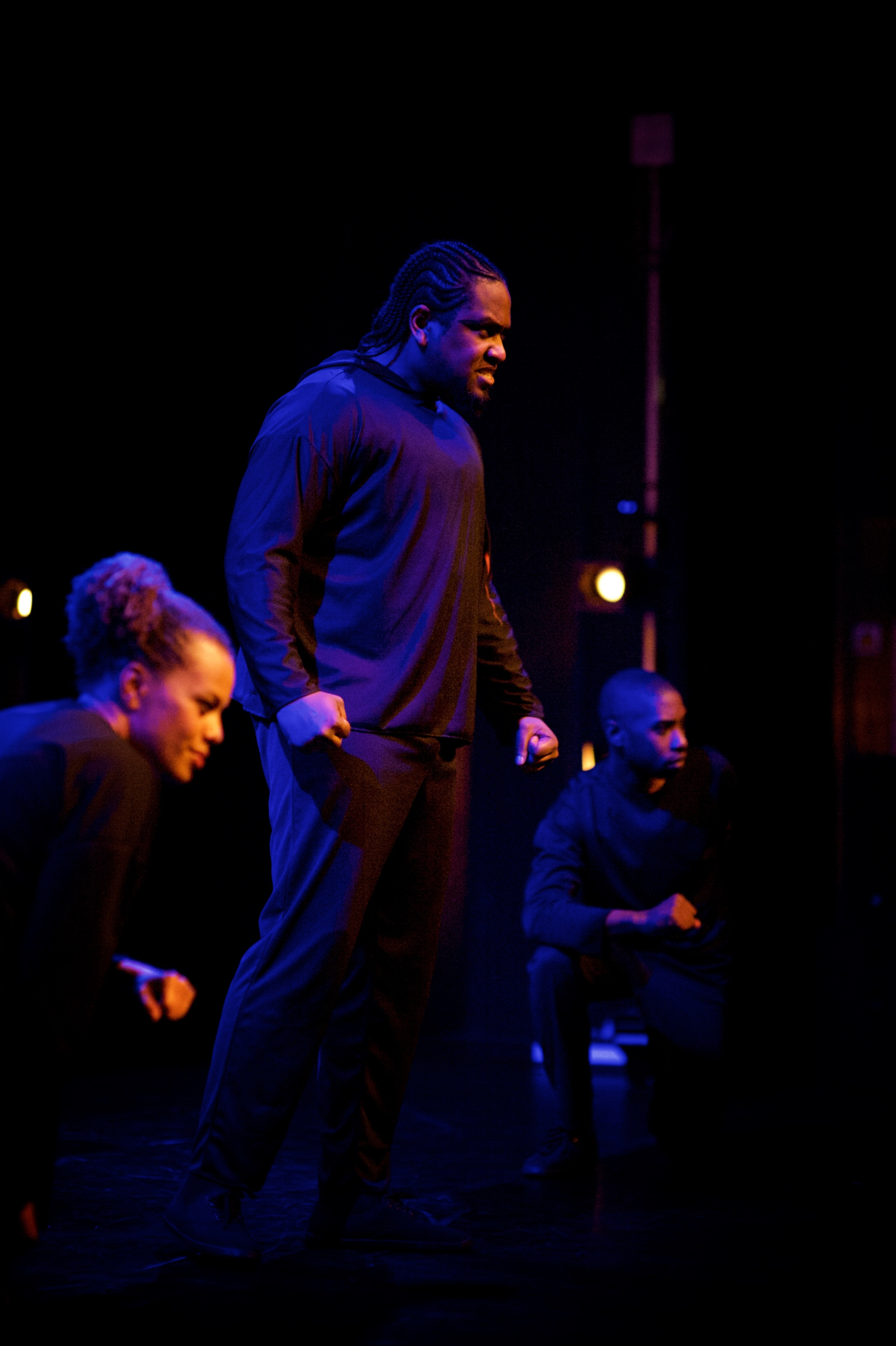 Copy of And There Was War - Performance 97.jpg