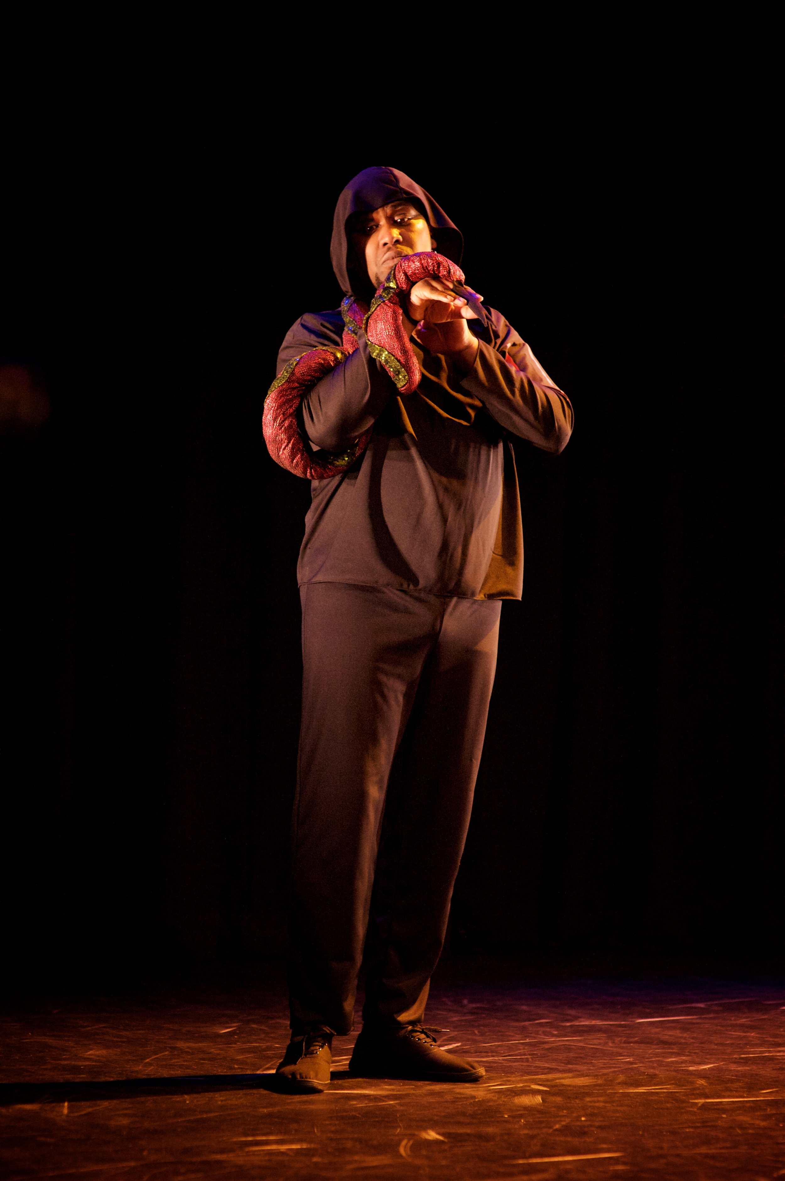 Copy of And There Was War - Performance 98.jpg