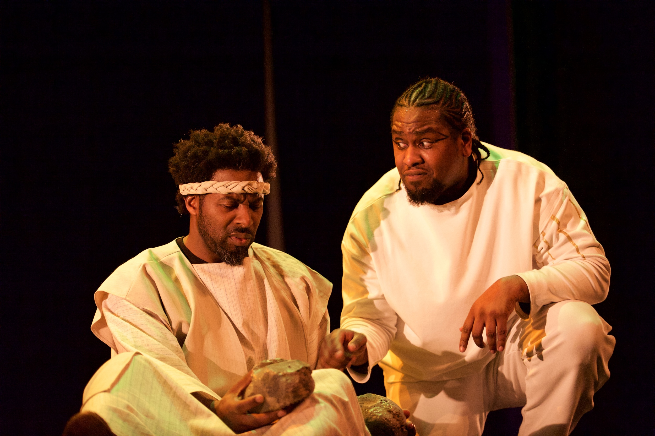 Copy of And There Was War - Performance 115.jpg